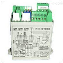 新PT-3D-J电动执行器控制模块 新PK-3D-J