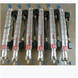 JHUHZ-78捆绑式磁翻板液位计生产厂家