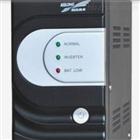 适应性强,小巧的科华UPS电源在线订购
