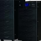 YDE2000系列正确使用科士达UPS电源的技术文章