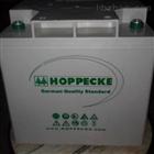 德国荷贝克BRILON蓄电池数据