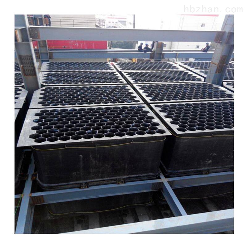 湿式电除尘燃煤锅炉环保设备