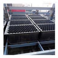 RT-350湿式电除尘燃煤锅炉环保设备