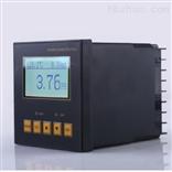 JH-800无锡测污水PH计