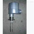 無錫專業生產音叉液位開關