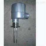 JH-Y1008无锡专业生产音叉液位开关