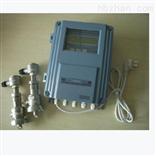 JH-C-400管段式外夹式超声波流量计原理应用