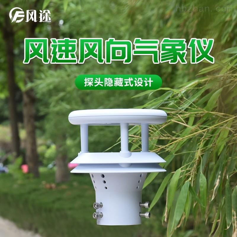 2-3_看图王.jpg