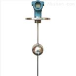 JH-UHC-500无锡磁致伸缩液位计