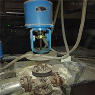 3810L瑞浦電子式電動減壓閥