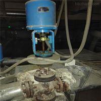 3810L瑞浦电子式电动减压阀