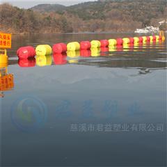 航道 警戒浮筒 内河建筑物码头隔离浮筒