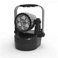 JIW5282A手提防爆应急工作灯LED防水照明灯
