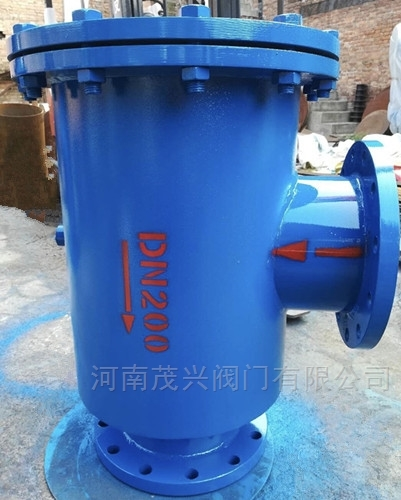 RKS<strong><strong>水泵扩散过滤器</strong></strong>