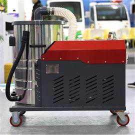 XBK全系列脉冲工业吸尘器 离茨系列