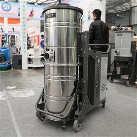 集尘器工业粉尘吸尘器