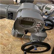 SA07.5-F07AUMA电动执行器SAR07.1-F10 现货
