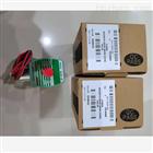 JPIS8531B301MO DC24V注意事项ASCO阿斯卡WSNF8327B102电磁阀