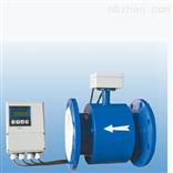 JHLDCK无锡分体式电磁流量计特点选型
