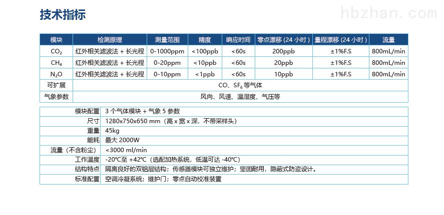 微信截图_20210810125636.png