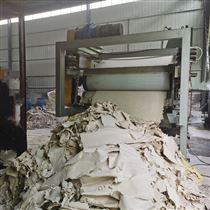 SL带式压滤机原理-生产厂