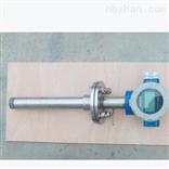 JHLDCK自来水管道电磁流量计价格