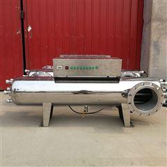 海南RZ-UV2-DH300FW紫外线消毒器
