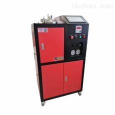 酷斯特仪器科技小型真空退火炉真空热处理炉