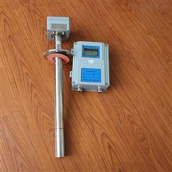 氧化锆烟气氧分析仪