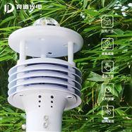 JD-WQX6六要素微型气象传感器
