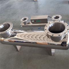 亳州RZ-UV2-LS10紫外线消毒器