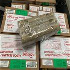 SERCK AUDCO阀门密封脂733-K 3.63kg/盒