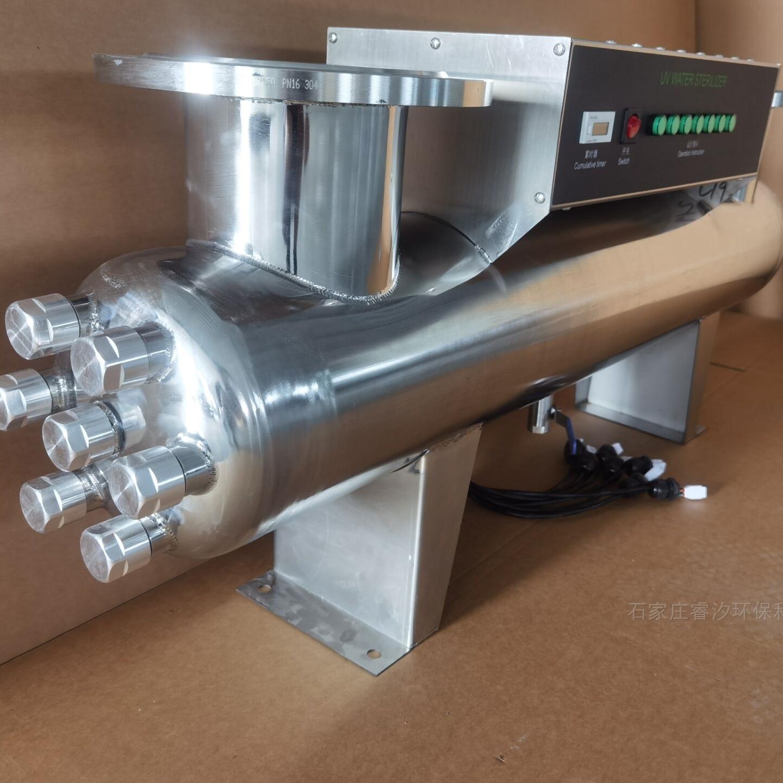 RXUV-2100紫外线消毒器