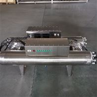 達州RXUV-1050紫外線消毒器