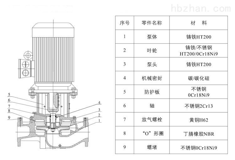 TD管道泵结构图.jpg