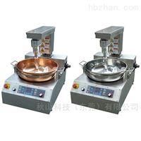 日本kajiwara台式加热搅拌机KRjrαIH(IH)
