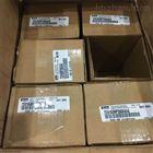 PV270R1K1T1NMRZ派克parker循环泵F3-SDV10-1S6S-1C清洁维护
