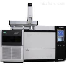 7700气相色谱质谱联用仪