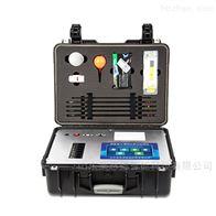 铅砷铬镉汞土壤重金属检测仪/测定仪厂家