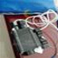 VNS-168防爆电加热保温夹套