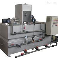 ht-319PAM加药装置生产厂家全国直销