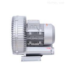 Vortex blower 高压旋涡风机