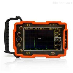 Leeb530超声波探伤仪