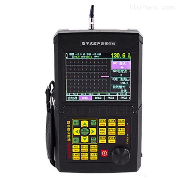 Leeb521超声波探伤仪