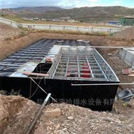 HBP-108-30-50-I-HDXBF地埋式箱泵一体化恒压给水设备