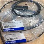 V430-WE-3M简要分析OMRON欧姆龙V430-W8-3M电缆