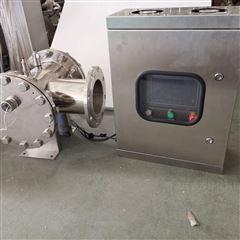 芜湖RXUVZ-1/2.0KW紫外线消毒器