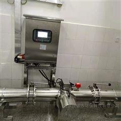 阜阳RXUVZ-5/3.0KW紫外线消毒器