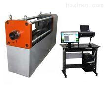 WDSC-600KN微机控制钢绞线松弛试验机