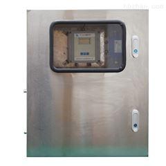 NK-200系列热导式气体分析仪